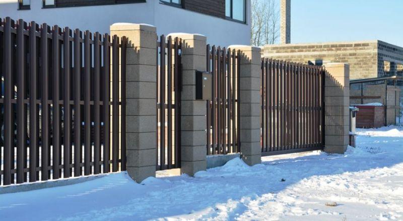 betona stabi Riga