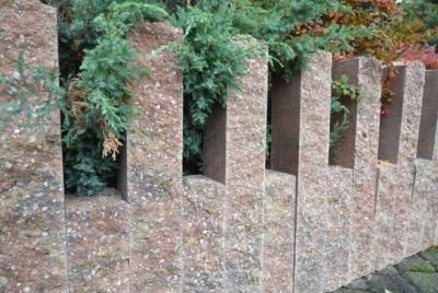 Natūralaus akmens plokštės
