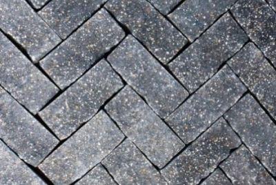 Тротуарная плитка KOST