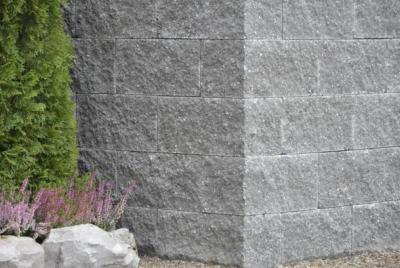 Dekoratīvie sienu bloki