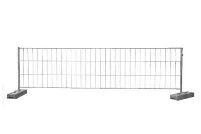 H1200x3500, Euro Small - 31.90