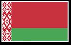 www.e-zabor.by