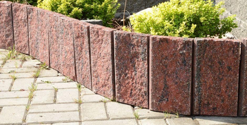 Dekoratīvie dārza elementi STO