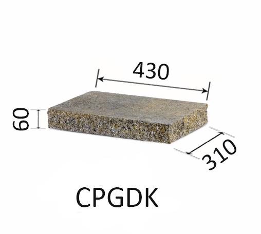 CPGDK