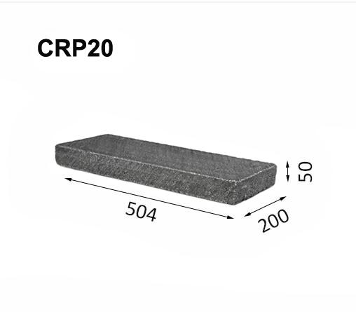 crp20