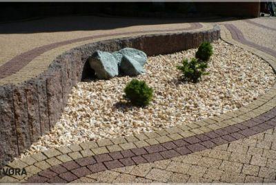 MG отделочный камень