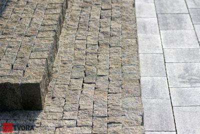 betona brugi