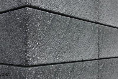 betona stabi