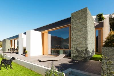 Dekoratīvi celtniecības bloki
