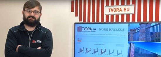 Tvora_TV.jpg